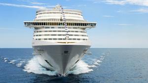Provence tours Marseille cruise splendida